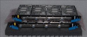 8 Port Mainframe Ficon Longwave Upgrade-100