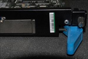 8 Port Mainframe Ficon Longwave Upgrade-104