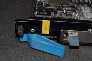 8 Port Mainframe Ficon Longwave Upgrade-105