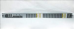 Cache Battery USP-PPH700-114
