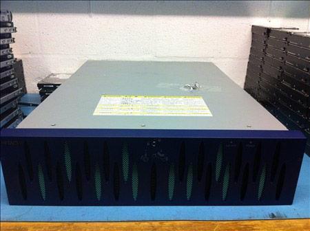 SAS/SATA Storage Expansion Tray-160