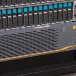 AMS 1000 Dual Controller-161