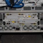 AMS 1000 Dual Controller-163
