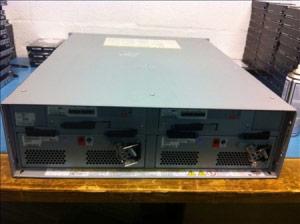 SAS/SATA Storage Expansion Tray-167