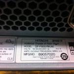 SAS/SATA Storage Expansion Tray-168