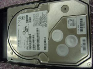 146GB 10k Fibre Drive for 9980-171