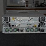AMS 500-Dual Controller, cache, 4GB Fibre.-181
