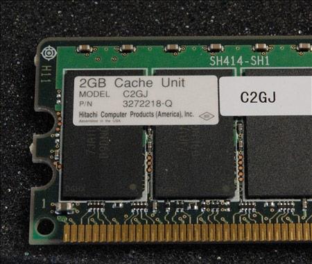 AMS Cache Upgrade/2GB-184