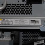 AMS Fibre Expansion Frame-190