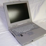 9980-Controller Laptop-SVP-205