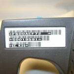 72GB 10k Fibre Drive Upgrade for 9500 Part 5507353-2-213
