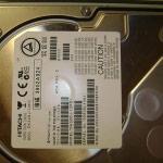 72GB 10k Fibre Drive Upgrade for 9500 Part 5507353-2-215