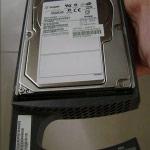 72GB 10k Fibre Drive Upgrade for 9500 Part 5507353-2-218