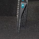 72GB 15k Fibre Drive Upgrade for 9500 Part 5507353-3-222