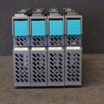72GB 15k Fibre Drive Array Group(4 drives)-226
