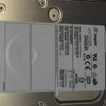72GB 15k Fibre Drive for 9980-236