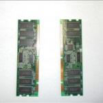 9970/9980 High Density Shared memory-240