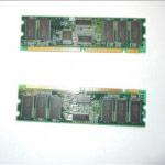 9970/9980 High Density Shared memory-243