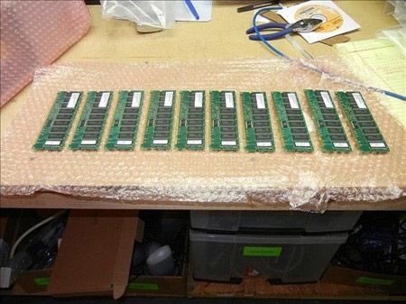 9570 1GB Cache Upgrade-261