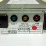 9570 Cache battery Part 5507353-13-270