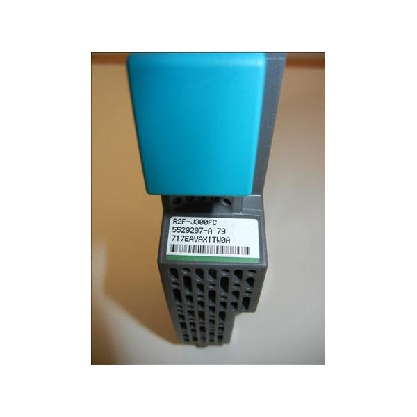 300GB 10k Fibre Drive Upgrade Part 5529297-A-31