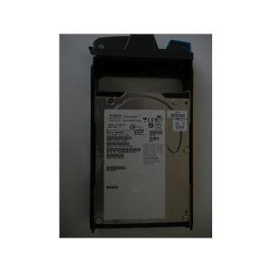 300GB 10k Fibre Drive Upgrade Part 5529297-A-32