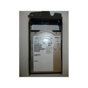 300GB 10k Fibre Drive Upgrade Part 5529297-A-33