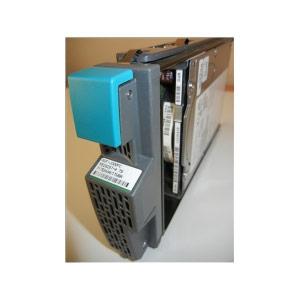 300GB 10k Fibre Drive Upgrade Part 5529297-A-35