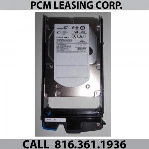 450GB/15k SAS Drive for AMS 2000 Series Part 3276138-C-364