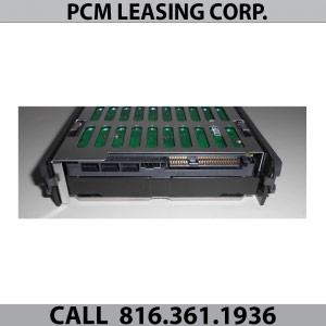 450GB/15k SAS Drive for AMS 2000 Series Part 3276138-C-366