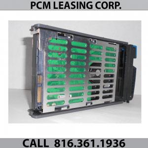 450GB/15k SAS Drive for AMS 2000 Series Part 3276138-C-367