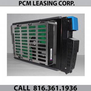 450GB/15k SAS Drive for AMS 2000 Series Part 3276138-C-368