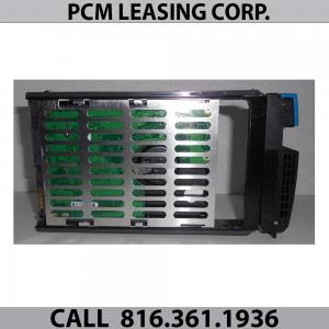 450GB/15k SAS Drive for AMS 2000 Series Part 3276138-C-370