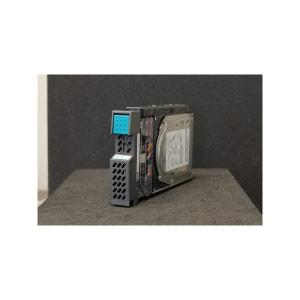 146GB 15k Fibre Drive Upgrade for USP Systems Part 5524272-E-43