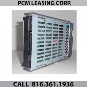 400GB 10k Fibre Drive AMS Upgrade Part 3272219-G-433