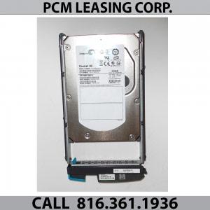 400GB 10k Fibre Drive AMS Upgrade Part 3272219-G-437
