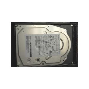 146GB 15k Fibre Drive Upgrade for USP Systems Part 5524272-E-44