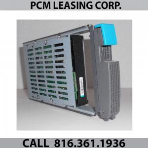146GB 15k Fibre Drive Upgrade for AMS Part 3272219-D-448