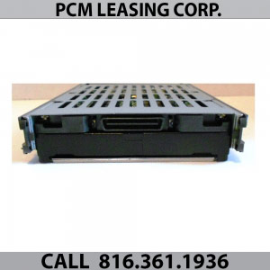 146GB 15k Fibre Drive Upgrade for AMS Part 3272219-D-453