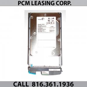 72GB 15K FIBRE DRIVE AMS Upgrade Part 3272219-B-465