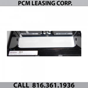 300GB 15k Drive for AMS 2000 Series Part 3276138-B-501