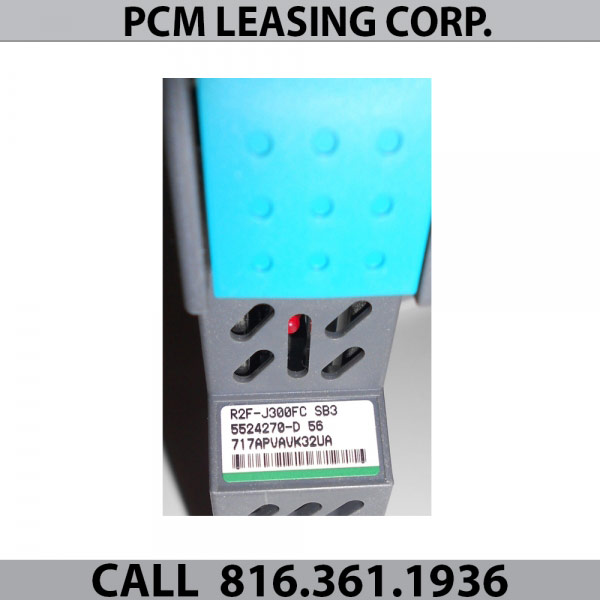 300GB 10k Drive Upgrade for USP Systems Part 5524270-D-503