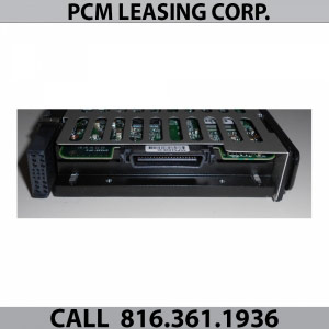 300GB 10k Drive Upgrade for USP Systems Part 5524270-D-510