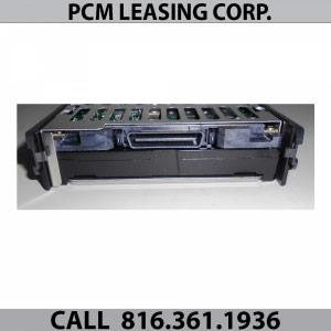 146GB 15k DRIVE UPGRADE/USP-V Part 5529292-A-517