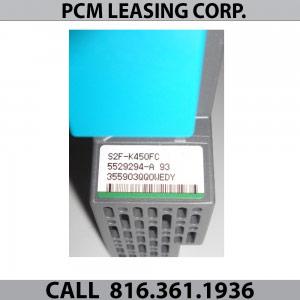 450GB 15k Drive Upgrade Part 5529294-A-519
