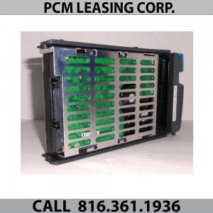 450GB 15k Drive Upgrade Part 5529294-A-523