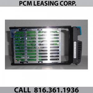 450GB 15k Drive Upgrade Part 5529294-A-524