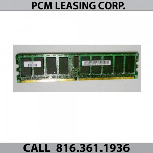 8GB Cache Upgrade for AMS2000 Series -528