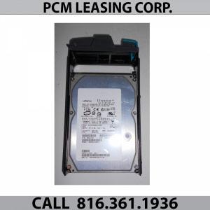 300GB 15k fibre Drive upgrade for USP-V Part 5529293-A-540