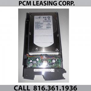400GB 10k Fibre Drive for USP Subsystem Part 5524277-D-561
